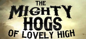 Mighty Hogs Title pict